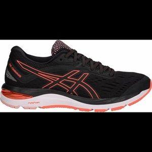 ASICS Gel Cumulus Running Shoe.